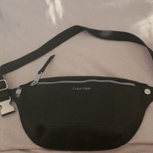 Calvin Klein Belt Bag